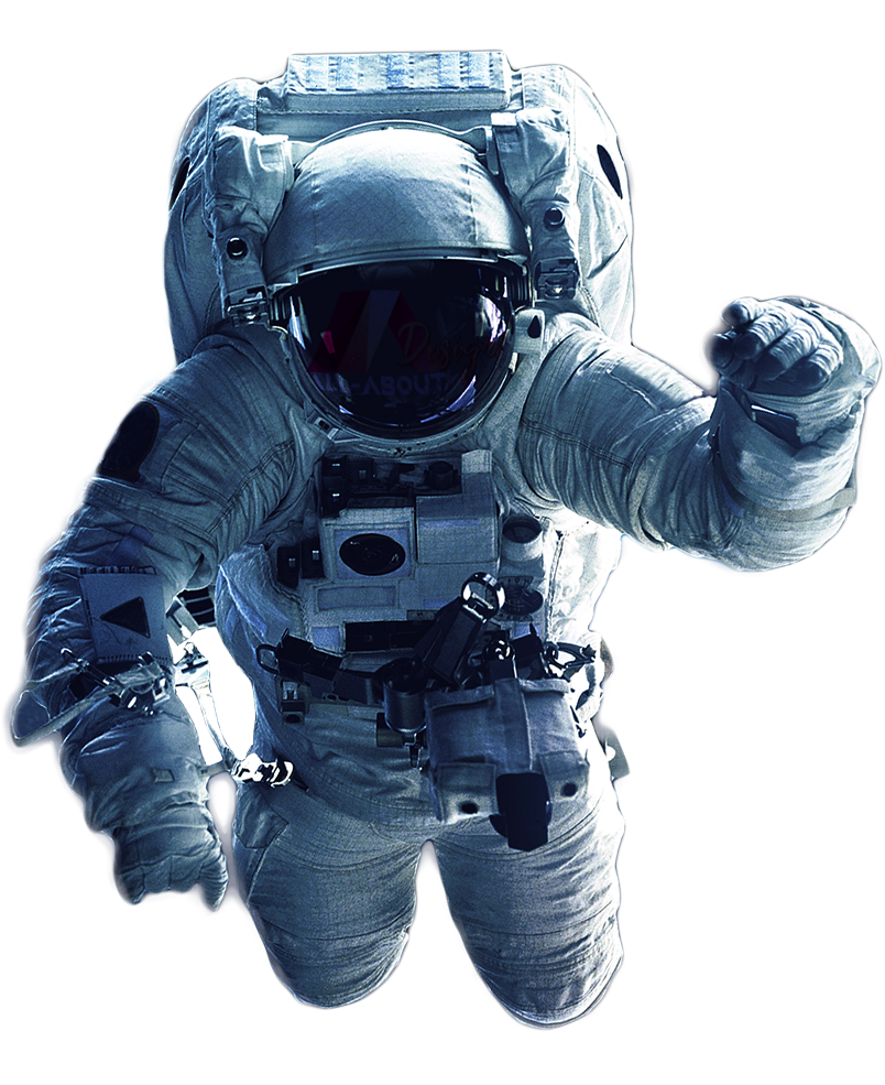 Astronaut World Wide Web Online Website