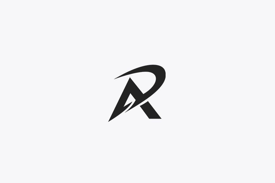 anomaly rising logo