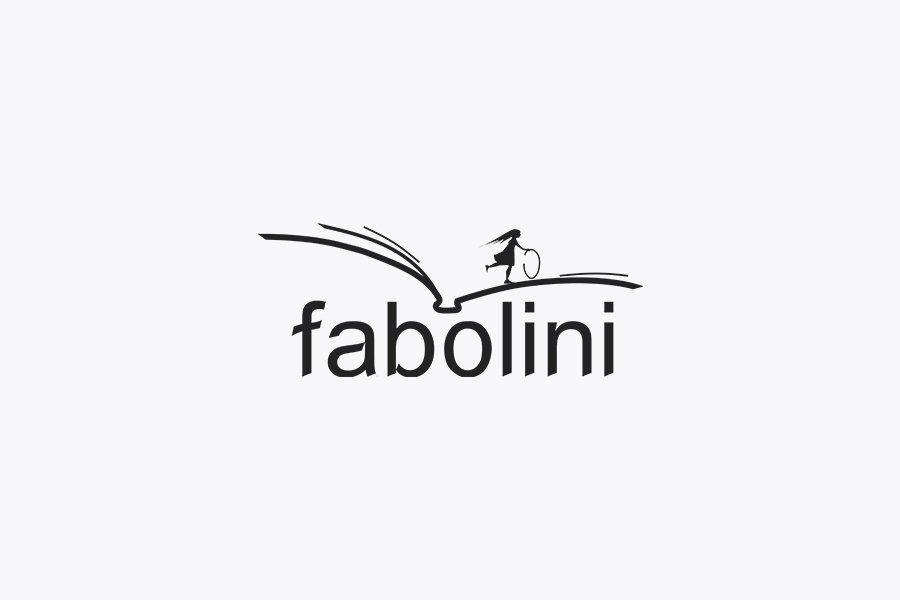 fabolini logo