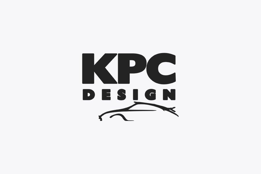 kpc design logo