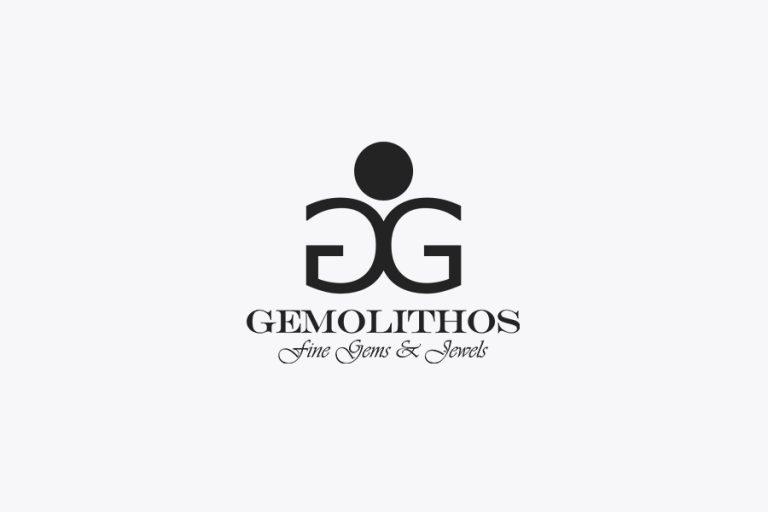 Gemolithos