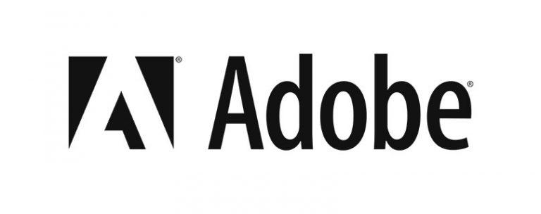 Adobe Designer