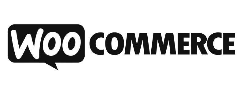 Webdesign WooCommerce Shop