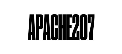 all-about designs referenz apache 207