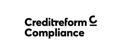 all-about designs referenz creditreform compliance