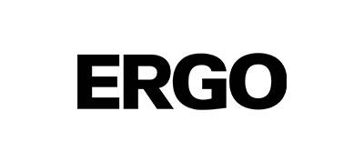 all-about designs referenz ergo