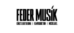 all-about designs referenz feder musik