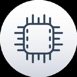 Webhosting Peformance