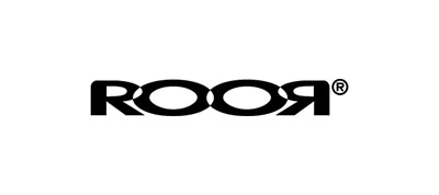 all-about designs referenz roor