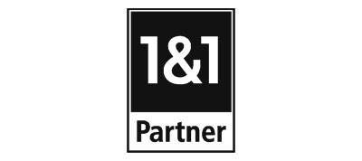referenz 1und1 partner