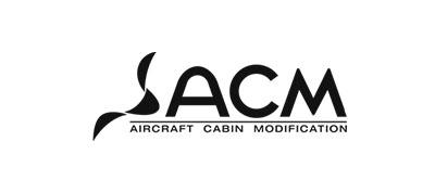 Erfolgreiches Kunden-Projekt | Verweis zu ACM