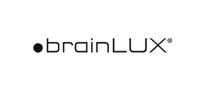 Erfolgreiches Kunden-Projekt | Verweis zu brainLux