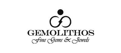 Erfolgreiches Kundenprojekt | Verweis zu Gemolithos
