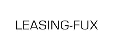 Erfolgreiches Kunden-Projekt | Verweis zu Leasing Fux