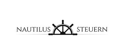 Erfolgreiches Kunden-Projekt | Verweis zu Nautilus Steuern